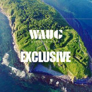 지금 HOT한 인기 액티비티 : 와그 핑크 블라디보스톡 루스키섬 & 트레킹 투어 이미지