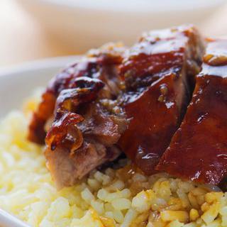 미슐랭 맛집 '얏록'에서 풍미 가득한 거위 요리 맛보기