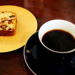 후쿠오카 코히 비미에서 최고의 커피 맛보기