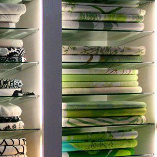 북유럽 감성의 패브릭 천국, '마리메코'에서 감각적인 원단 쇼핑하기