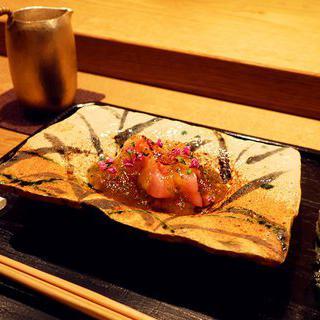 가이세키 요리로 진정한 일식의 맛 경험하기