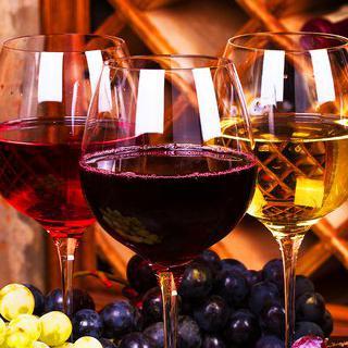 '보르도'에서 프랑스를 담은 한 잔의 와인 시음하기