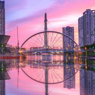100년 개항 역사의 국제도시, '인천'에서 테마 여행 즐기기