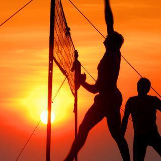 영국이 사랑하는 휴양지 '브라이튼' 해변에서 해양 스포츠 즐기기