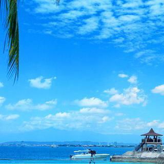 떠오르는 필리핀의 파라다이스 '다바오'에서 풍요로운 휴양 즐기기