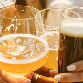 무한한 매력의 '칭다오'에서 세계 4대 맥주 축제 즐기기