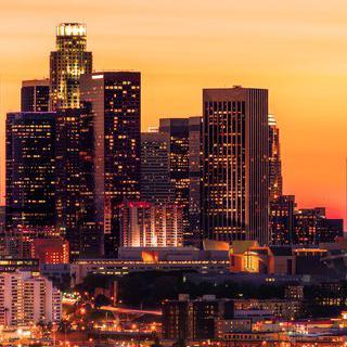 아티스트의 정착지, 로스앤젤레스에서 다채로운 문화예술 즐기기