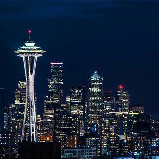 풍성한 볼거리로 가득 채운 하루, 잠 못 이루는 '시애틀' 여행하기
