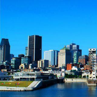 감미로운 선율의 도시, '몬트리올' 국제 재즈 페스티벌 즐기기