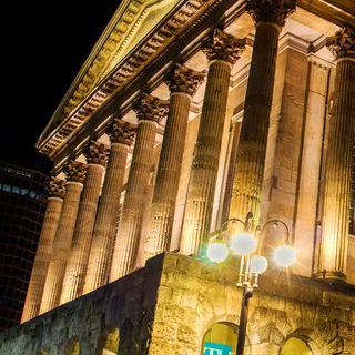 삶 자체로 예술이 되는 '버밍엄'의 문화생활 즐기기