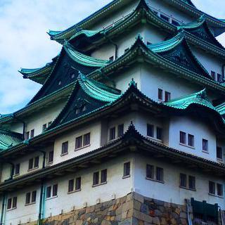 다양한먹거리의 도시 일본 나고야 여행하기
