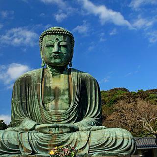 슬램덩크의 도시 일본 가마쿠라 여행하기