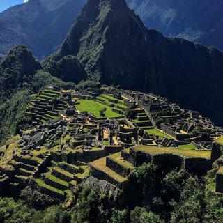 찬란한 역사가 빛나는 왕실 도시, '우루밤바'에서 잉카 문명 엿보기