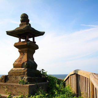 모래와 바다의 고장 일본 돗토리시 여행하기