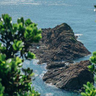 화산과 바다의 섬 일본 가고시마시 여행하기