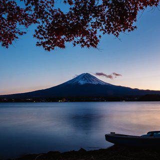 일본에서 제일 높은 휴화산 일본 후지산 여행하기
