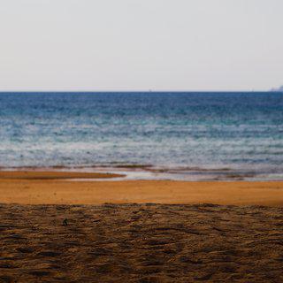 말레이반도의 색다른 보석 '조호르바루'로 바캉스 떠나기