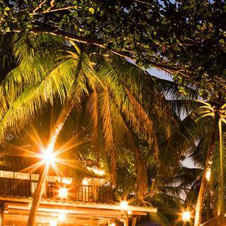 푸켓의 잠들지 않는 밤, 화려하게 물든 '방글라 거리' 구경하기