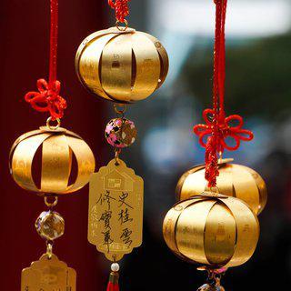 대만의 선 시티 '핑둥'에서 여가 생활 만끽하기