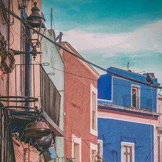 예술로 칠해진 도시, '과나후아토' 아트페스티벌 즐기기