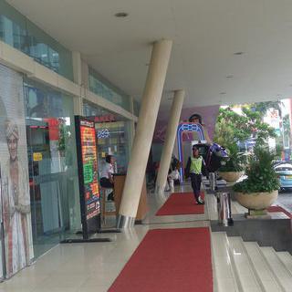 자카르타의 쇼핑 핫플레이스! 기념품 천국 탐린시티에서 쇼핑하기