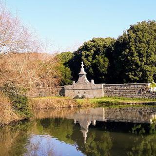 반짝이는 호수와 조화를 이루는 Porto City Park에서 휴식하기