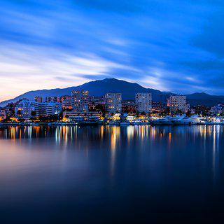 스페인이 자랑하는 경치, '에스테포나' 도보 여행하기