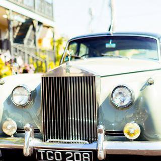 20세기 초로 떠나는 시간 여행, '네이피어' 아르데코 축제 즐기기