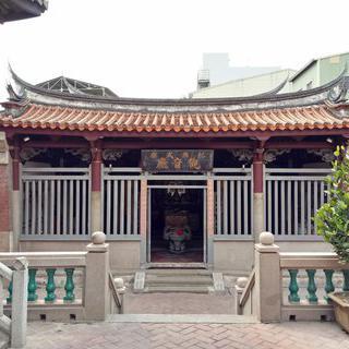 삼국지 매니아들의 성지, '사전무묘' 에서 문화유산 감상하기