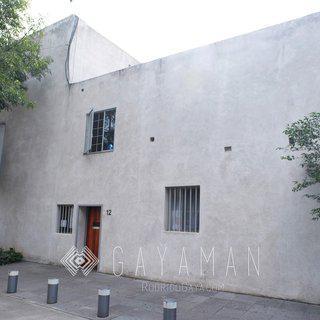 Casa Estudio Luis Barragán' 에서 피카소와 리베라의 작품 감상하기
