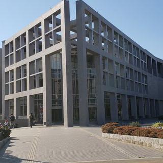 독특한 테마에 중점을 둔 특별 전시회, 'Museum of Modern Art, Saitama'에서 전시즐기기