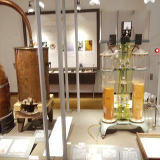 나만의 향기를 만들 수 있는 향수 박물관! '오이타 향수 박물관'에서 향수 만들기