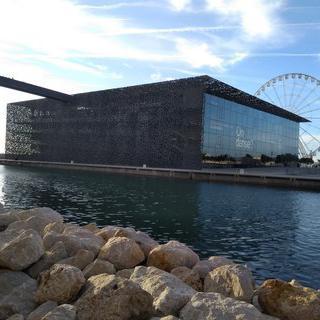 아름다운 지중해의 역사,'유럽 지중해 문명 박물관'에서 공부하기
