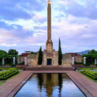 복지국가 뉴질랜드의 초석을 다진 마이클 조셉 새비지 기념공원, '오클랜드' '마이클 요제프 새비지 기념공원'에서 시간보내기