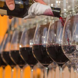 세계 와인의 중심, '보르도 축제'에서 시음하기