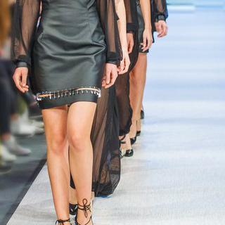 세계를 이끄는 패션의 선두, 'Malta Fashion Week' 참석하기