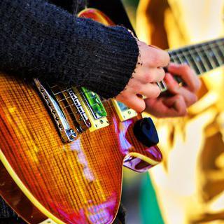 자유로운 영혼의 거리, '월드 버스커스 축제' 즐기기