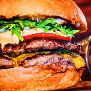 퀸스타운 맛집, '퍼그 버거'의 대표 메뉴 맛보기