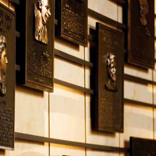 내슈빌의 '컨트리 음악 명예의 전당 박물관'에서 작곡 배우기