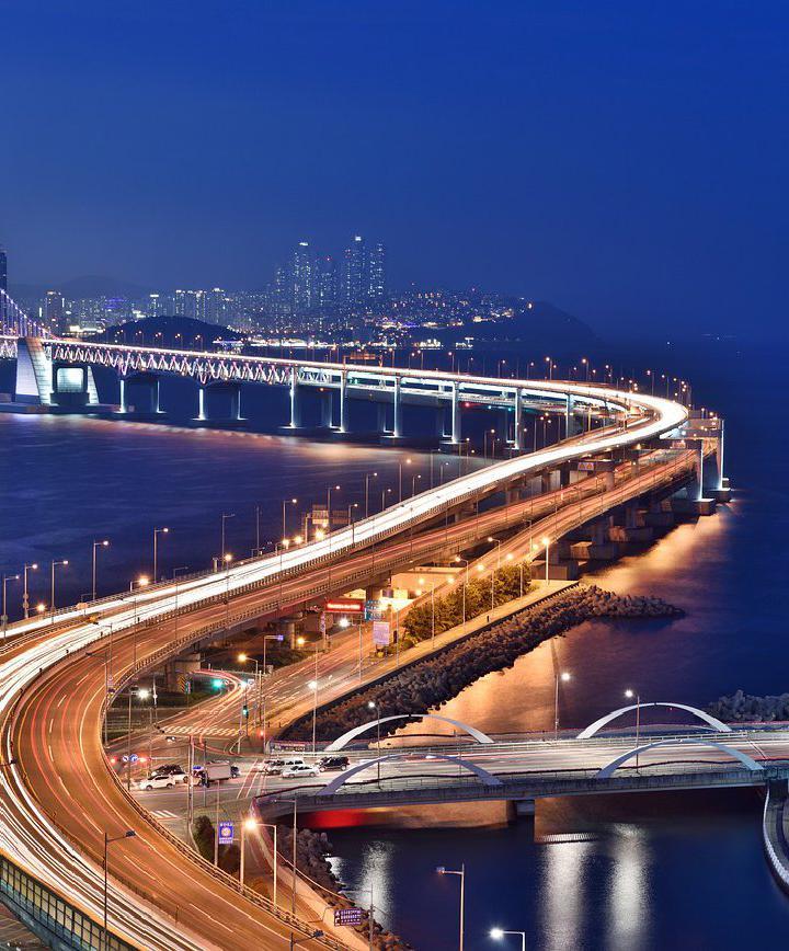부산, 대한민국 프로필 이미지