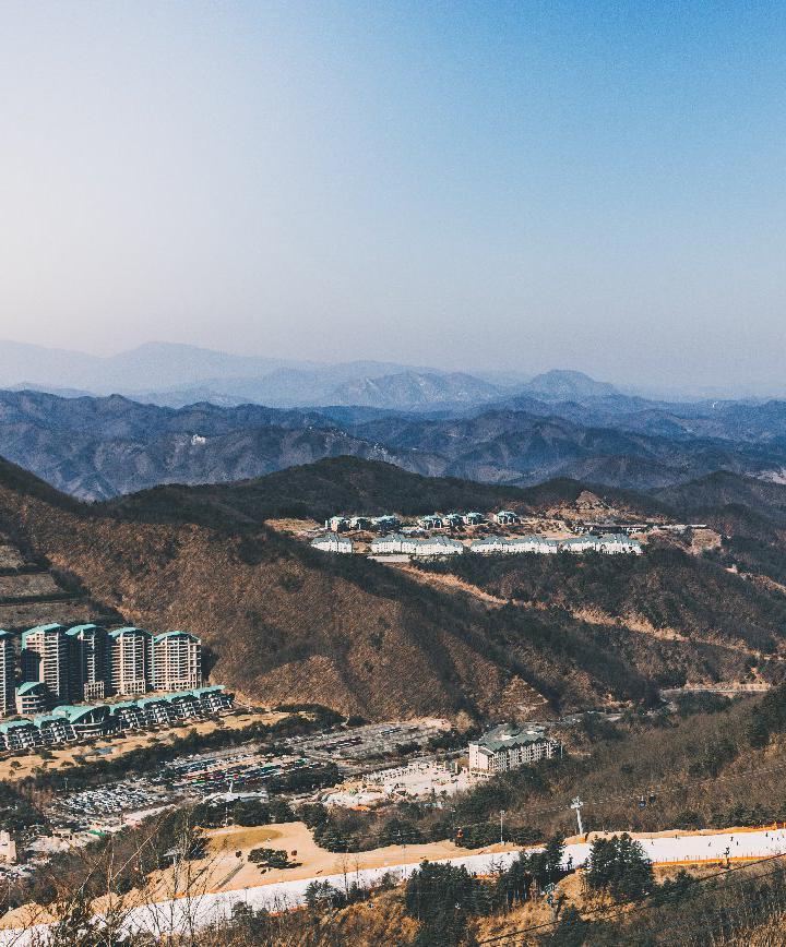 홍천, 대한민국 프로필 이미지