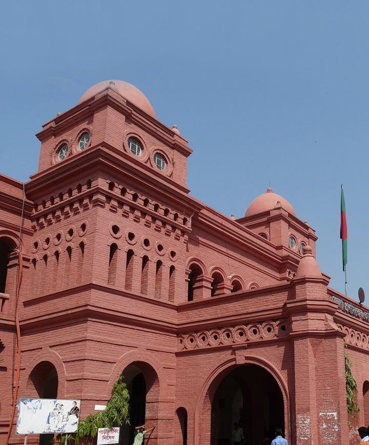 치타공, 방글라데시 프로필 이미지