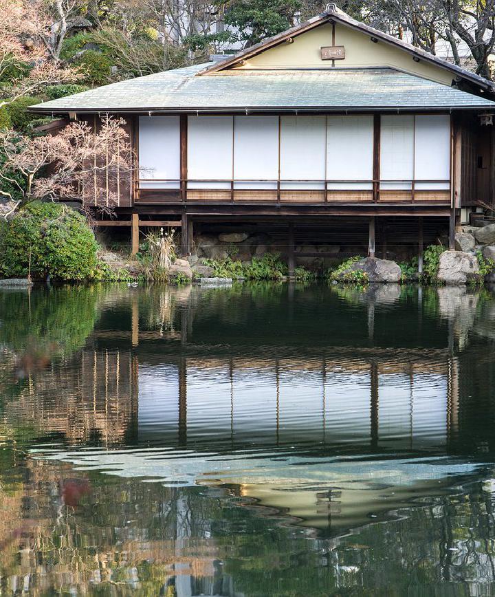 고베, 일본 프로필 이미지