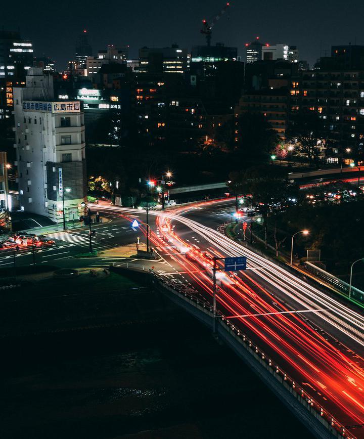 히로시마, 일본 프로필 이미지
