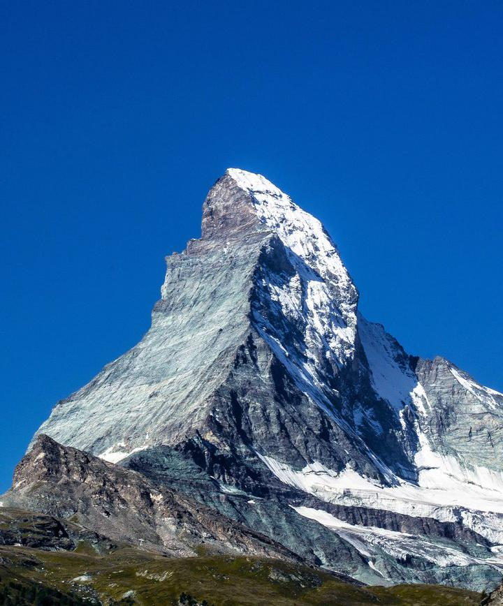 체르마트, 스위스 프로필 이미지
