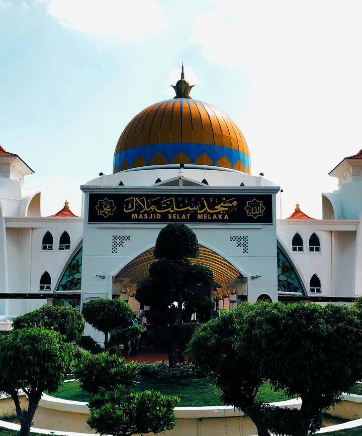 멜라카, 말레이시아 프로필 이미지