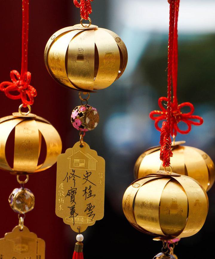 핑둥, 대만 프로필 이미지