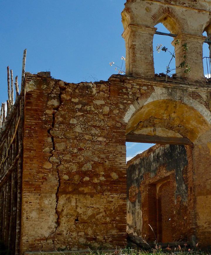 트리니다드, 쿠바 프로필 이미지