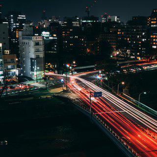 인공지능 추천 여행지 : 히로시마 이미지