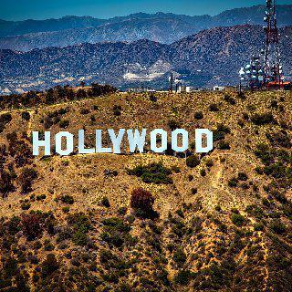 인공지능 추천 여행지 : 로스앤젤레스 이미지